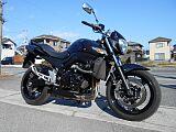 GSR400/スズキ 400cc 兵庫県 バイクショップ ロード☆スター