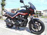 CBX750/ホンダ 750cc 兵庫県 バイクショップ ロード☆スター