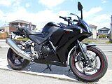 CBR250R (2011-)/ホンダ 250cc 兵庫県 バイクショップ ロード☆スター
