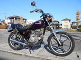 Z250LTD/カワサキ 250cc 兵庫県 バイクショップ ロード☆スター