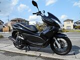 PCX125/ホンダ 125cc 兵庫県 バイクショップ ロード☆スター