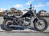 レブル(-1999)/ホンダ 250cc 兵庫県 バイクショップ ロード☆スター