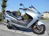 マジェスティ250(SG03J)/ヤマハ 250cc 兵庫県 バイクショップ ロード☆スター