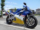 VTR1000SP/ホンダ 1000cc 兵庫県 バイクショップ ロード☆スター