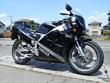 TZR250/ヤマハ 250cc 兵庫県 バイクショップ ロード☆スター