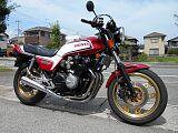 CB1100F/ホンダ 1100cc 兵庫県 バイクショップ ロード☆スター