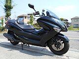 マジェスティ250(SG20J)/ヤマハ 250cc 兵庫県 バイクショップ ロード☆スター