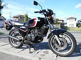 RZ350/ヤマハ 350cc 兵庫県 バイクショップ ロード☆スター