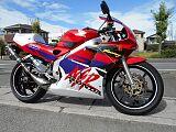 NSR250SP/ホンダ 250cc 兵庫県 バイクショップ ロード☆スター