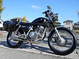 ST250 Eタイプ/スズキ 250cc 兵庫県 バイクショップ ロード☆スター