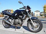 バンディット250/スズキ 250cc 兵庫県 バイクショップ ロード☆スター