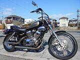 ビラーゴ250(XV250)/ヤマハ 250cc 兵庫県 バイクショップ ロード☆スター