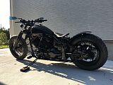 ドラッグスター400/ヤマハ 400cc 兵庫県 ホールオブザウォールモーターサイクルズ