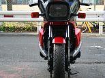 750ターボ/Z750ターボ/カワサキ 750cc 大阪府 ブルーポイント