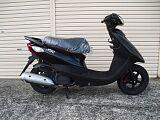 ジョグZR/ヤマハ 50cc 和歌山県 石井二輪サービス