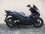 PCX125/ホンダ 125cc 和歌山県 石井二輪サービス