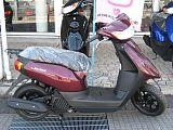 ジョグ/ヤマハ 50cc 和歌山県 かさまつ自転車店