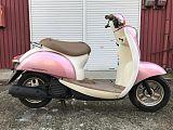 クレア/ホンダ 50cc 和歌山県 鉄馬ファクトリー