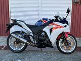 CBR250R (2011-)/ホンダ 250cc 和歌山県 鉄馬ファクトリー