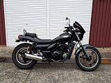 エリミネーター250SE/カワサキ 250cc 和歌山県 鉄馬ファクトリー
