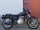 ST250/スズキ 250cc 和歌山県 鉄馬ファクトリー