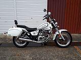 GZ125HS/スズキ 125cc 和歌山県 鉄馬ファクトリー