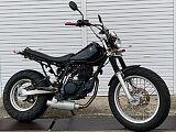 TW200/ヤマハ 200cc 和歌山県 鉄馬ファクトリー