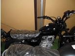 グラストラッカー/スズキ 250cc 鳥取県 SBSとっとり