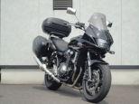 CB1300スーパーツーリング/ホンダ 1300cc 鳥取県 B-RISE