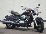 バルカンドリフター400/カワサキ 400cc 鳥取県 B-RISE