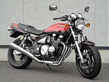 ゼファーX/カワサキ 400cc 鳥取県 B-RISE