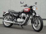 W400/カワサキ 400cc 鳥取県 B-RISE