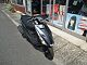 thumbnail アドレスV125S 通勤快速新車ラスト1台! お気軽にお問い合わせください。
