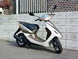 スマートディオ/ホンダ 50cc 広島県 Bike shop Moto Ride
