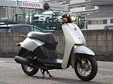 トゥデイ/ホンダ 50cc 広島県 Bike shop Moto Ride