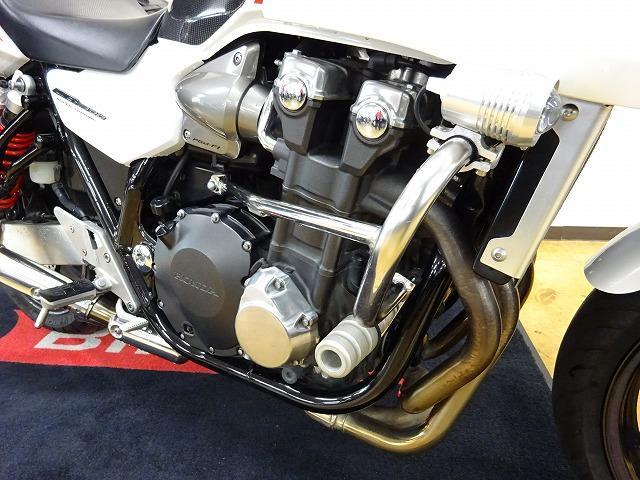 CB1300スーパーツーリング CB1300Super ツーリング ABS フルパニア エンジンスラ…