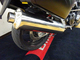 thumbnail CB1300スーパーツーリング CB1300Super ツーリング ABS フルパニア エンジンスラ…