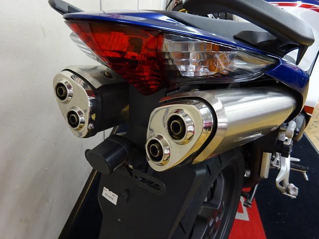 VFR800 VFR800 ABS ファイナルエディション ワンオーナー
