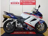 VFR800/ホンダ 800cc 宮城県 バイク王 仙台店