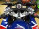 thumbnail VFR800 VFR800 ABS ファイナルエディション ワンオーナー