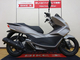 thumbnail PCX150 PCX150 ワンオーナー KF18型・2015年式