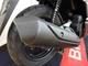 thumbnail PCX150 PCX150 ワンオーナー キズ・サビ少ない良質車両