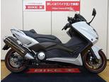 TMAX530/ヤマハ 530cc 宮城県 バイク王 仙台店