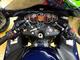 thumbnail GSX1300R ハヤブサ(隼) HAYABUSA1300 オーストラリア仕様 MRAスクリーン バ…