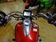 thumbnail ドラッグスター 250 ドラッグスター250 ワンオーナー X-RIDEナビ 2013年モデル