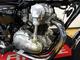 thumbnail W400 W400 ワンオーナー フルノーマル 機関も良好!ご来店いただければエンジンをおかけします…