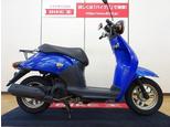 トゥデイ/ホンダ 50cc 宮城県 バイク王 仙台店