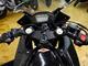 thumbnail CBR400R CBR400R ABS フルノーマル