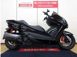 フォルツァ Si/ホンダ 250cc 宮城県 バイク王 仙台店