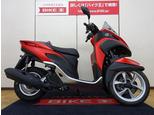 トリシティ/ヤマハ 125cc 宮城県 バイク王 仙台店